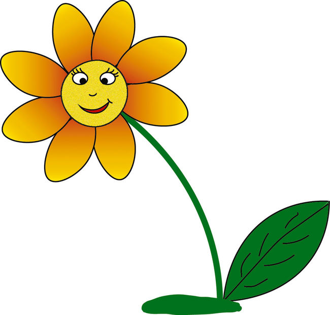 Wish all a nice weekend! Digital Art Digital Painting Drawing Flower Art, Drawing, Creativity Art