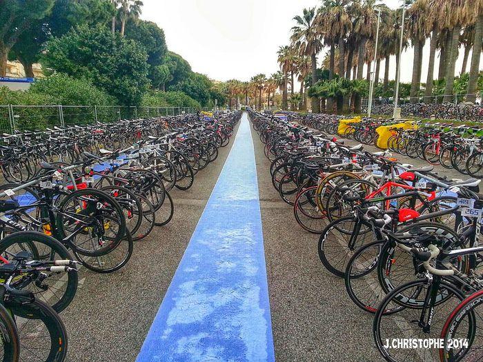 Triathloning Triathlon #ironman Powertriathlon TRIATHLON