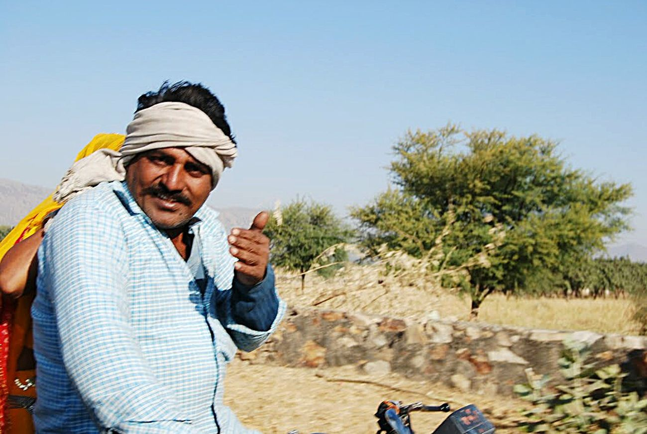 My Mo For Movember The mo drive by on mo-torbike. Drive-by snapping mo's in India Drivebyphotography EyeEm Gallery Eyeemphotography Popular Photos India Moustache Snapshot Smiles Ontheroad