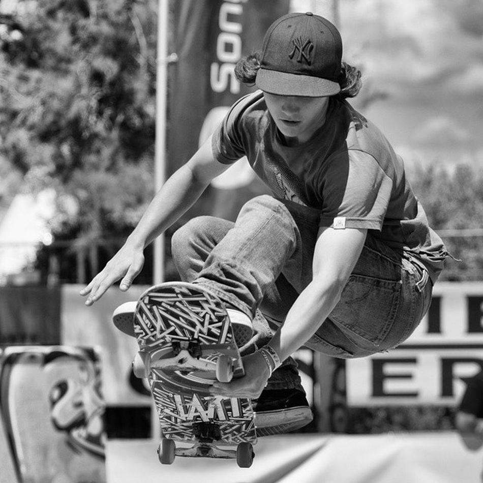Skateboarding Skate Streetphotography Soshfreestylecupisu Soshfreestylecup skateboarding board bowl bestestaward boardspiritmarseille bsm isu instaskate prado internationalskateboardersunion marseillerebelle marseille igaddict igersmarseille igers igersfrance laviesurmars villedemarseille