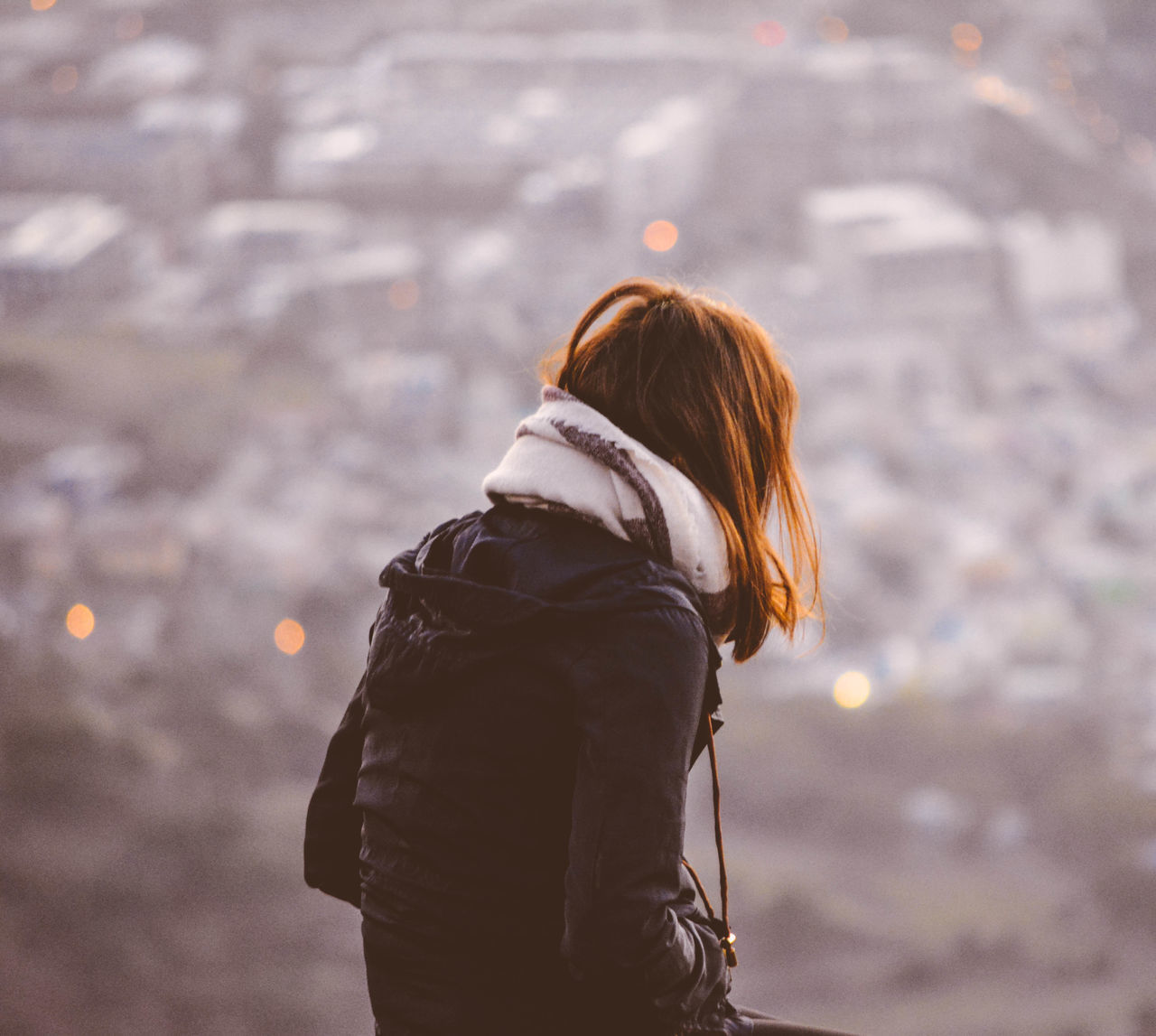 Beautiful stock photos of afrika, Brown Hair, Cape Town, Casual Clothing, City