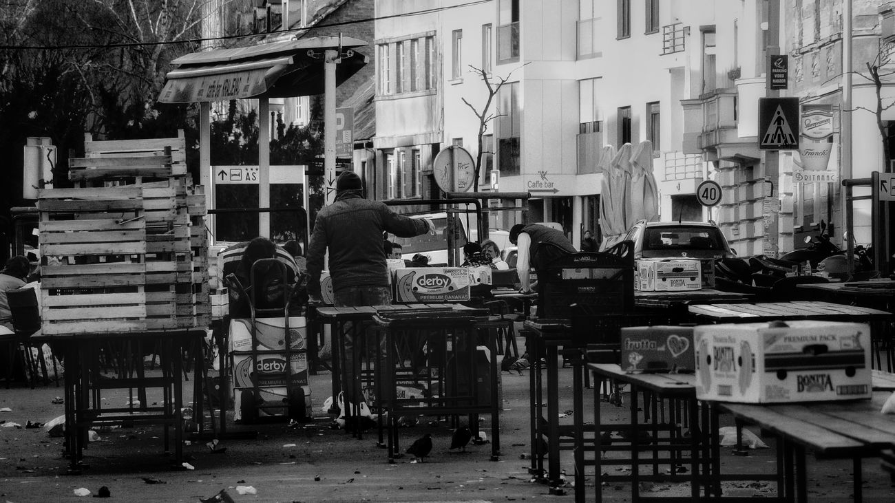 na Britancu Nikon 1 V1 Zagreb Tak Imam Te Rad Streetphotography Street Photography Blackandwhite Monochrome Streetphoto_bw