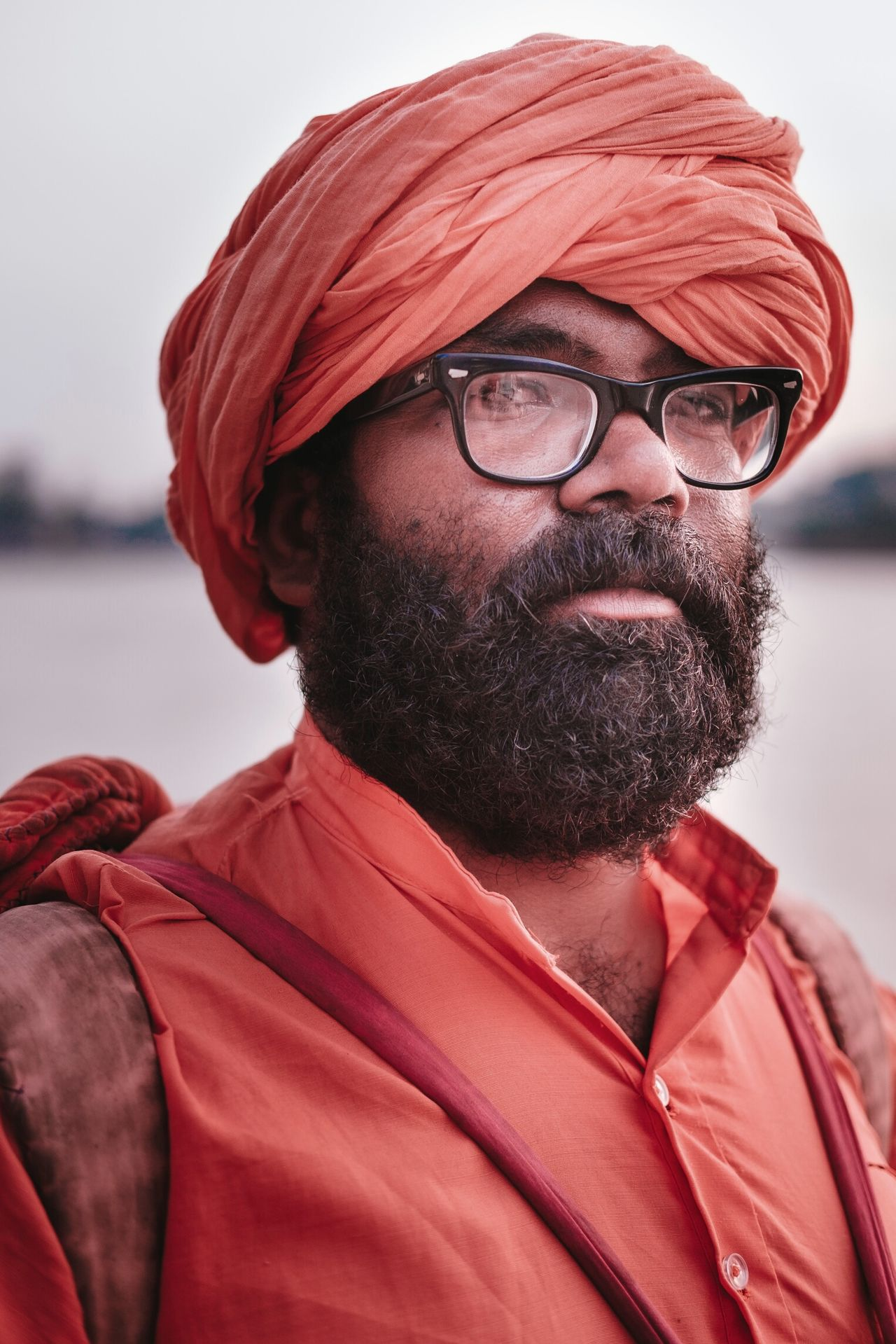Sadhu of India Sadhu from India Sadhu Rishikeshdiaries Rishikesh. Let's Go. Together. EyeEmNewHere portrait of a stranger The Portraitist - 2017 EyeEm Awards The Street Photographer - 2017 EyeEm Awards arts culture and entertainment Photojournalism indiaportraits india_clicks indiaincredible Live for the Story indianstories fujixt1 everybodystreet passionpassport streetphotographyindia indiapictures streetphotography streetphotography urbanphotography EyeEmStreetshots