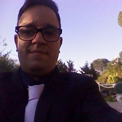 Me Selfie Elegant Weddingday  man sicilian sicilianman italianman glasses tagsforlikes likeforlike like like4like followme follow followforfollow follow4follow cute amazing instaday instalike instame instaselfie
