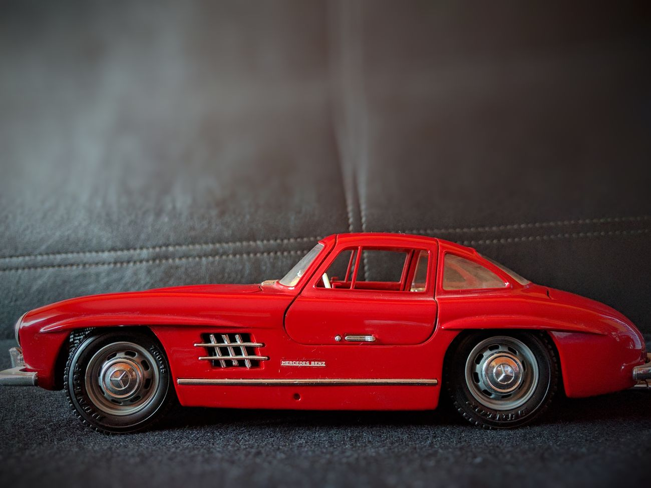 Car Red Sports Car Transportation Sports Track Tire Auto Racing No People Sports Race Old-fashioned Racecar Collector's Car Indoors  Day