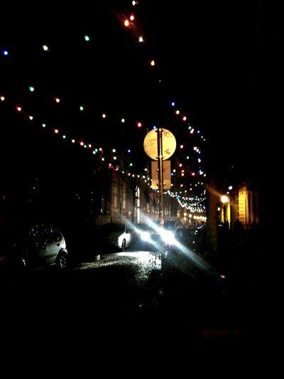 Night Illuminated No People Outdoors Sky Chridtmas Christmas Lights Budapest Kálvintér Ihateyophotothuseveryzear Mulled Wine Studyhard Christmas Decorations Christmas Came Early Christmas Neighborhood Map