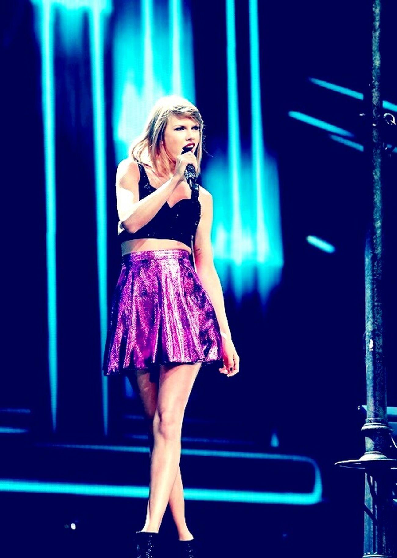 Taylor Swift Swiftie 1989worldtour