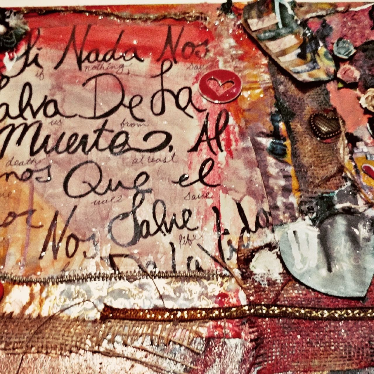 Text No People Communication Handwriting  Close-up Indoors  Day Mixedmedia Architecture Sticky Text Spray Paint Variation Multi Colored Creativity Art And Craft Outdoors Backgrounds Full Frame Graffiti Pablo Neruda Love Save Death Life