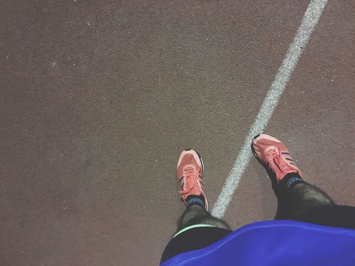 Walking Around Enjoying The View Running Enjoying Life U Can Do It!!! Enjoying Nature 夏日風情 Sports