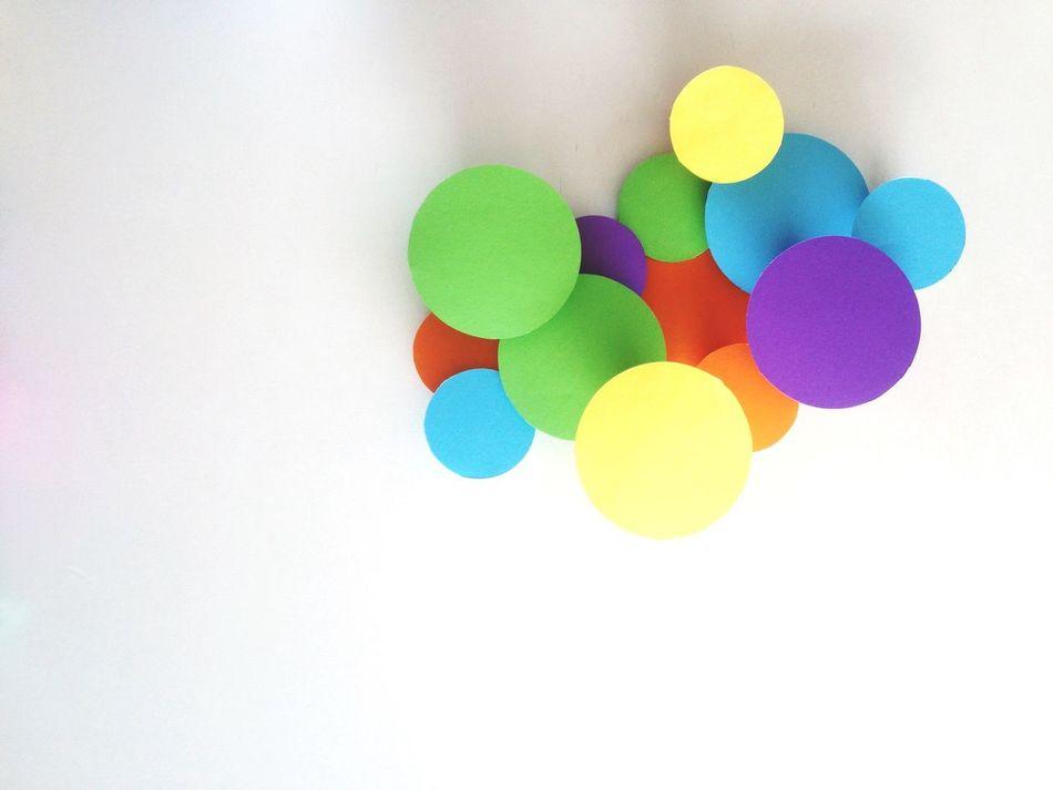 Beautiful stock photos of shape, Art, Art And Craft, Circle, Colorful