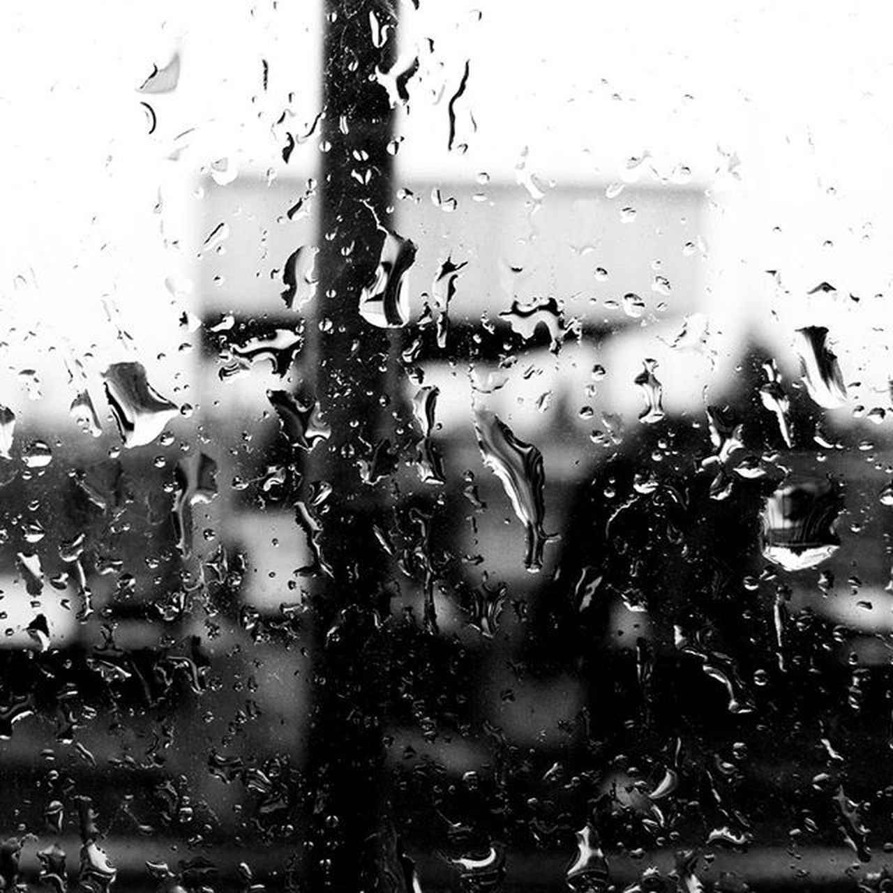 glass - material, transparent, window, drop, wet, rain, water, full frame, raindrop, land vehicle, rainy season, indoors, close-up, transportation, no people, mode of transport, backgrounds, car, condensation, car interior, day, sky, nature
