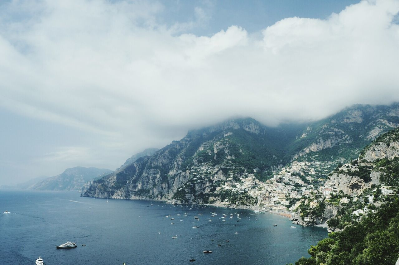 Amalfi Coast Amalfi Coast Drive Europe Trip Summer ☀ Sunshine ☀ Flowers, Nature And Beauty Trees And Nature Frische Luft Landscape Italy🇮🇹 Happyday Happytime♥