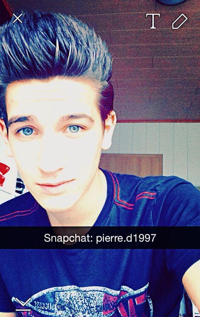 Snapchat *__* ? Snapchat Girl Man Love