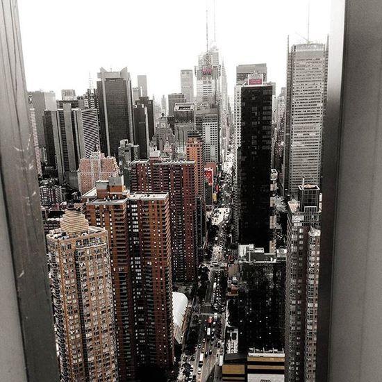 42ndStreet Rooftop Nbc4ny Illgrammers Iwalkedthisstreet StreetActivity Streetmagazine Streetdreamsmag Ig_worldclub Igglobalclub Instagramers Instragramhub Icapture_nyc Nychighlights