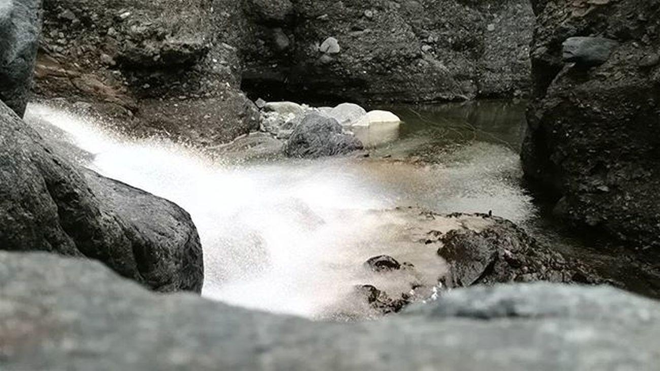 Maststyle Nofilter Riogargassa Gargassa Waterfall Rock Igers Igtravel Igtrekkingitaly Igtrekking Trekkingliguria Trekking Escursione Escursionismo Walking River Rossiglione Liguria Beigua Roccenere