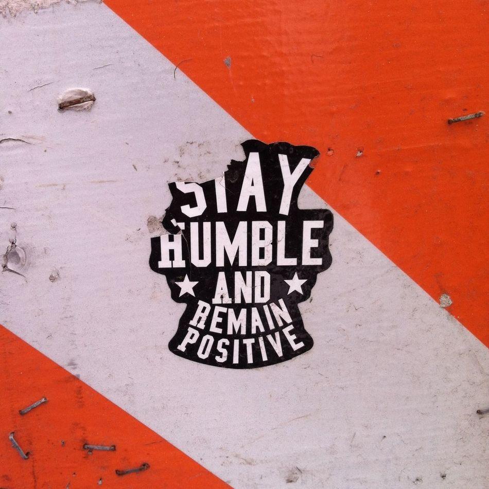 Words Of Wisdom... SignSignEverywhereASign Sightseeing Walking Around
