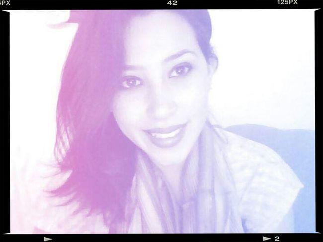Colors Hi! Happy
