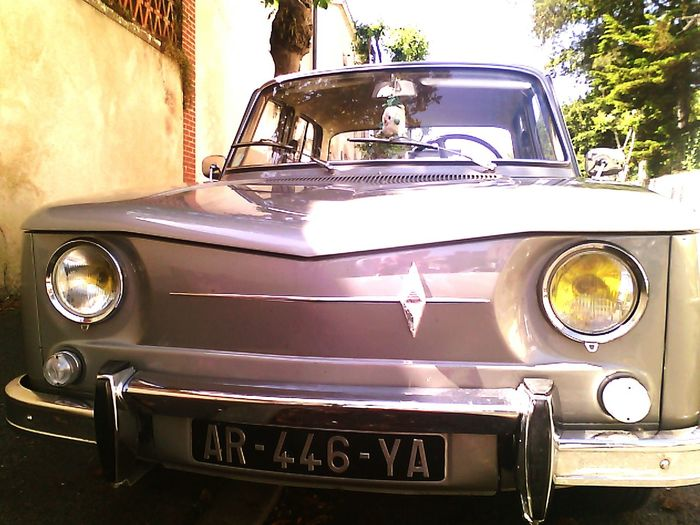 Vintage Cars Hello World Check This Out Enjoying Life Cheese!