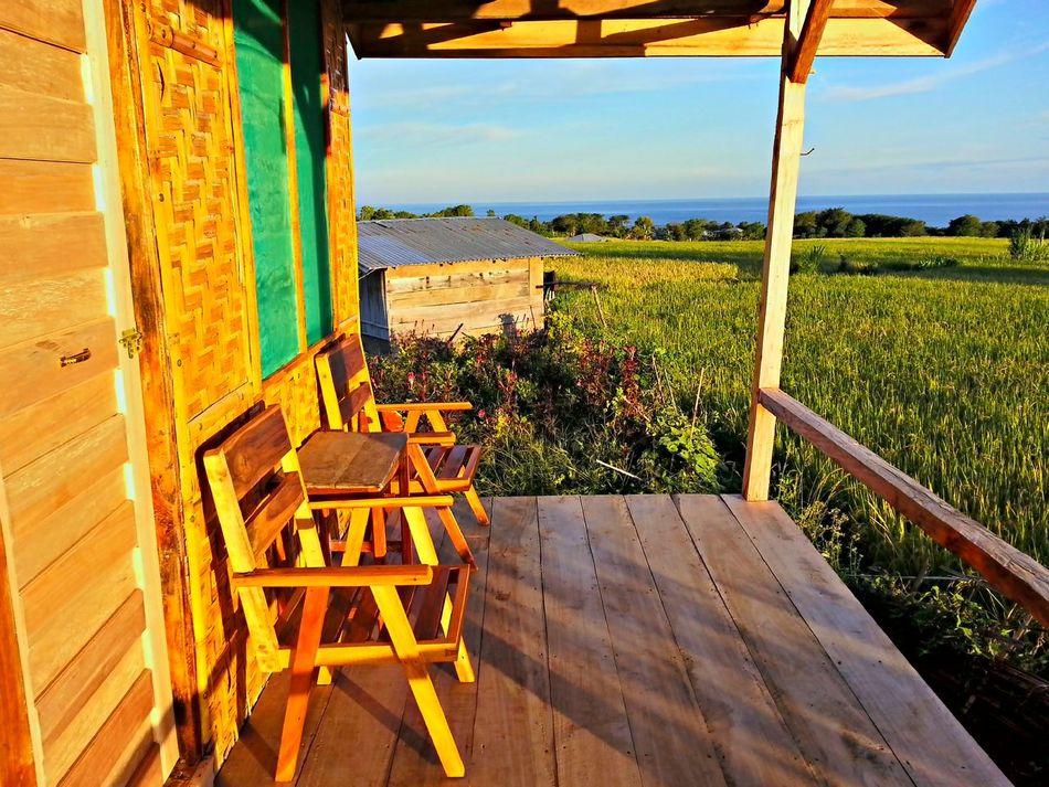 Beautiful stock photos of farm, Architecture, Building Exterior, Built Structure, Chair