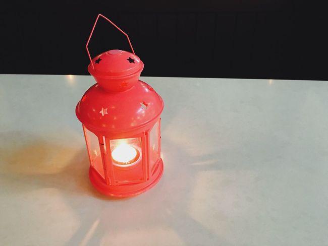 Lantern Lanterns Lamp Leavethelighton Candle Candlelight Underthecandlelight