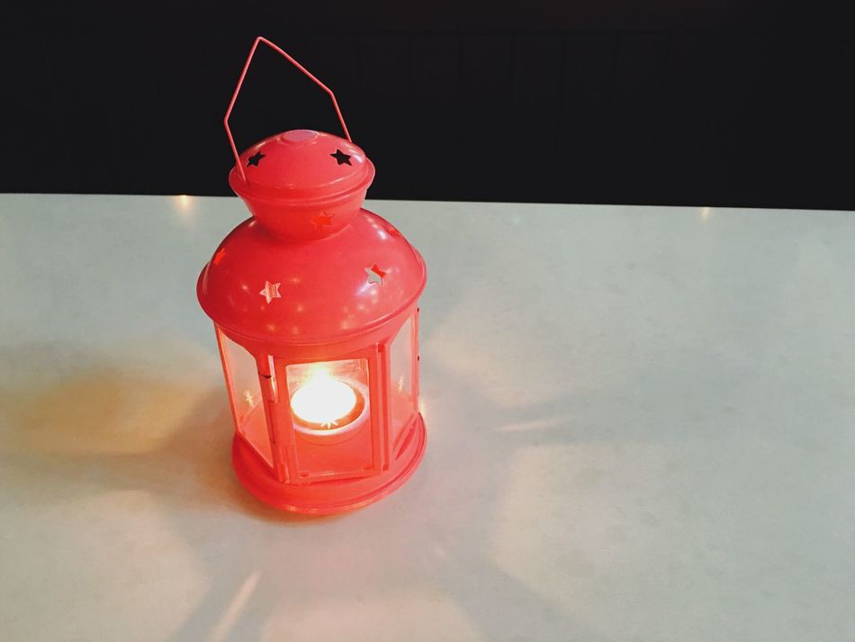 Lantern Lanterns Lamp Leavethelighton Candle Candlelight Underthecandlelight