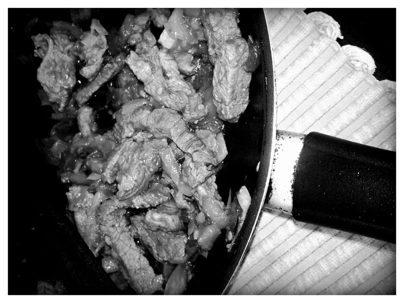 Cupim ... Beef