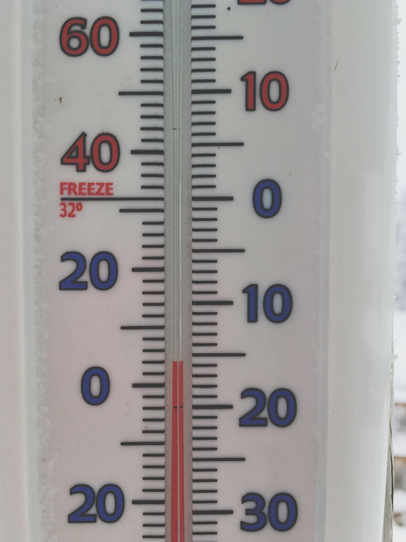 2 Jan 2017❄️ 💃🏻------------------ Thermometer Temperature Day ----------- EyeEm Tadda Streamzoo EyeEm Gallery StreamzooVille Tadda Community Eye4photography  Streamzoofamily