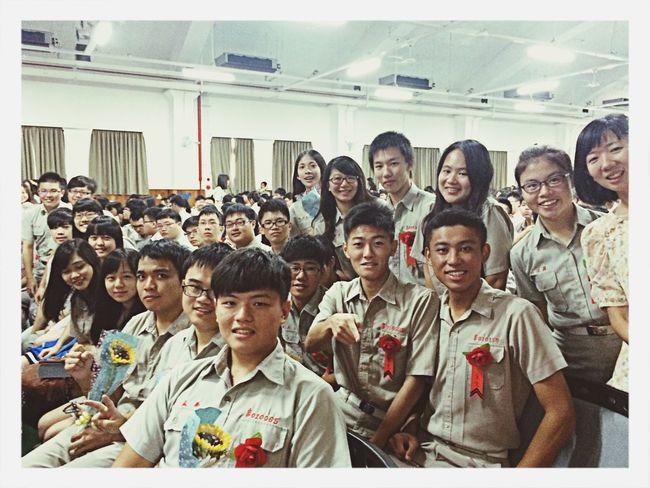 Graduation Graduate Senior High School Memories