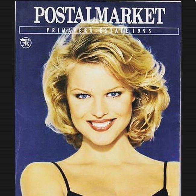 Dolcinotte Postalmarket