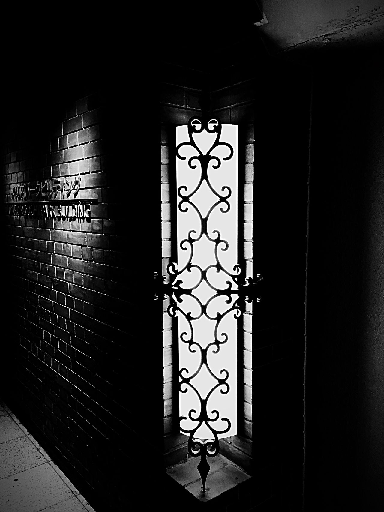 Blackandwhitephotography Awesome Architecture IPhoneography Enjoying The View Light Light And Shadow Darkness And Light Blackandwhite Black And White Black & White
