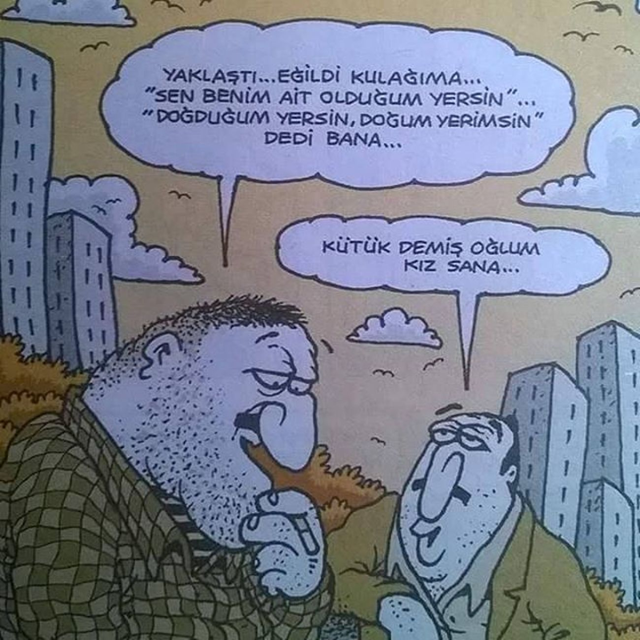 Odun demis ozetle 😁😁😁😁 Komik Karikatur Karikatur Mizah Eğlence Eglenceli Komedi Penguen Girgir Uykusuz Caps Istanbul Fun Funny Love Instagood Me TBT  Follow Cute Followme Happy Photooftheday Beautiful Girl like4like picoftheday photoremphin life