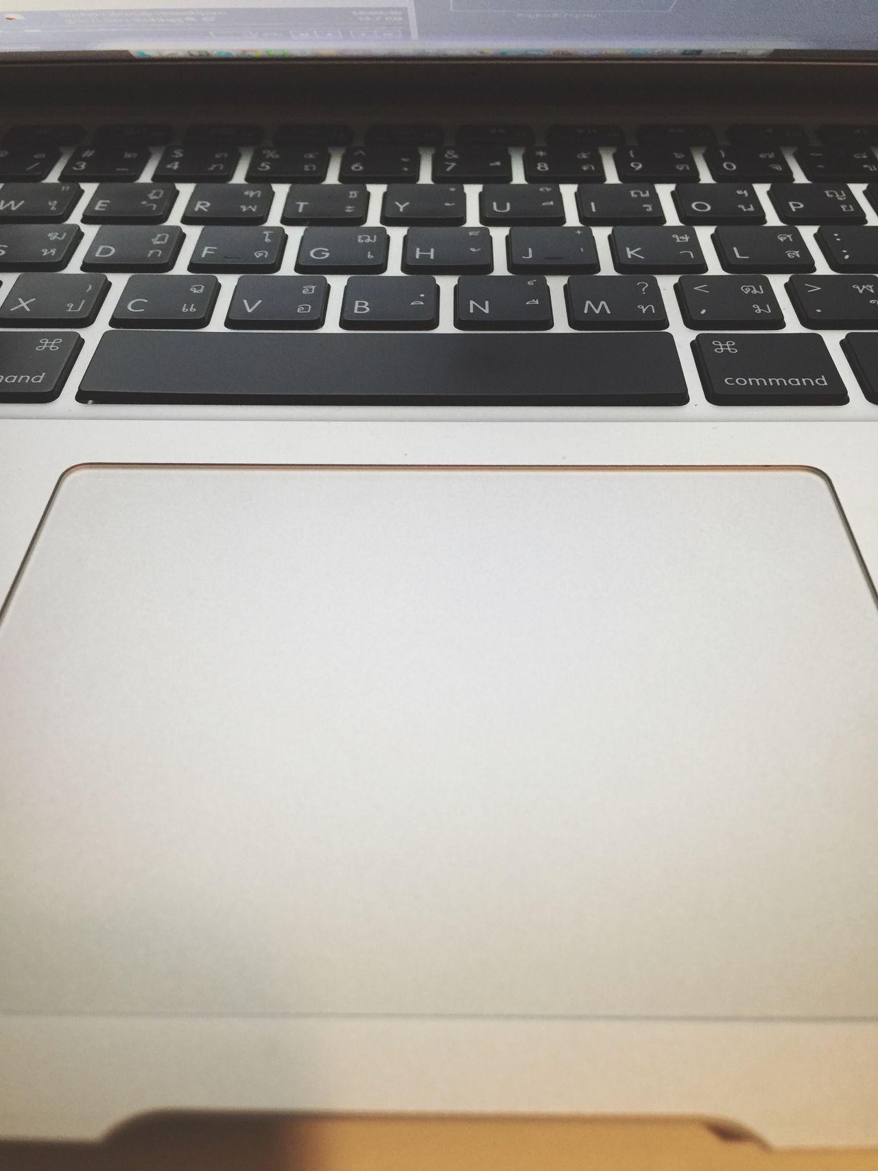 Beautiful stock photos of tastatur, technology, computer keyboard, no people, close-up