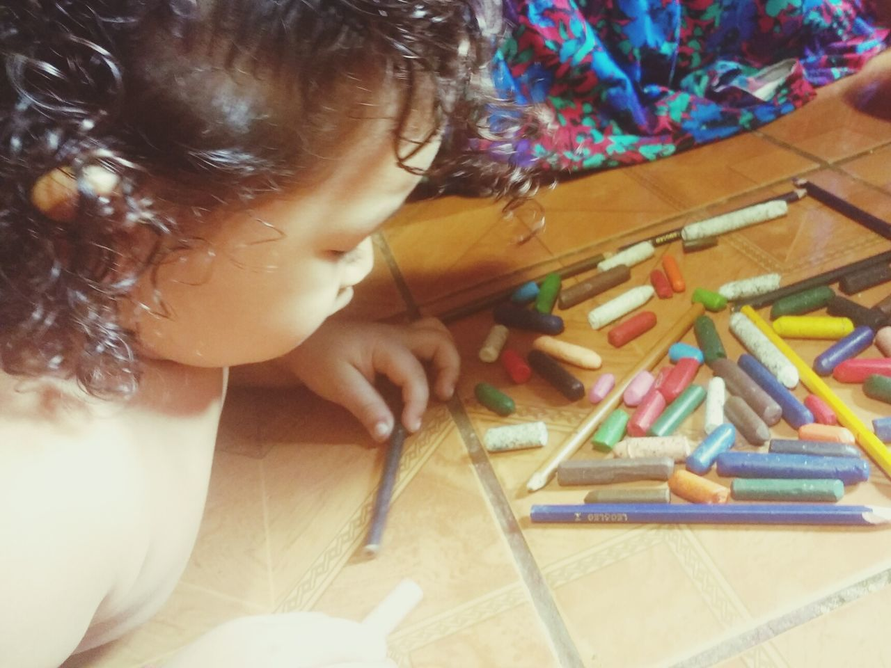 Kids child Multi Colored Skill  Creativity One Person Young Adult Artist Close-up People Studio Adults Only Human Hand Adult Indoors  One Young Woman Only Human Body Part Day