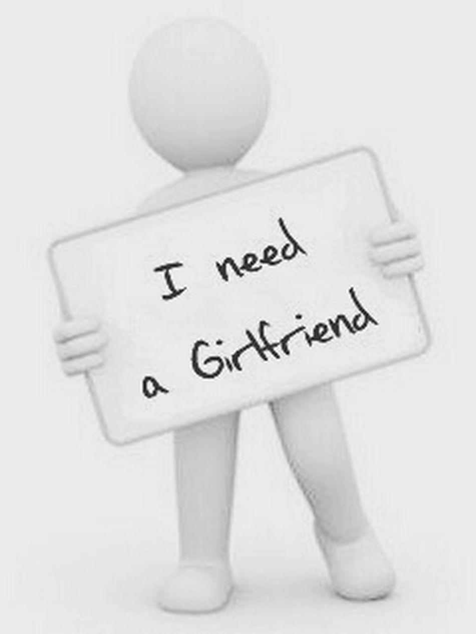 I Need This Sad :( Want I Really Miss This 😚 😚