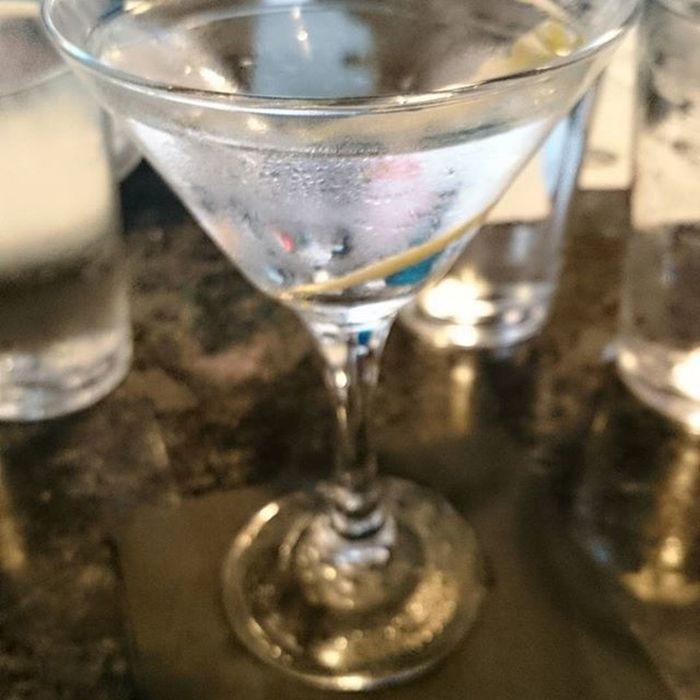 The 007 Bartini Martinis Gobooze Instalike The007 Raiseyourglass BlameItOnTheAlcohol