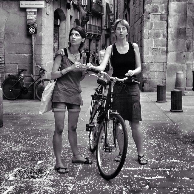 Streetphotography Streetphoto_bw Blackandwhite Street Photography