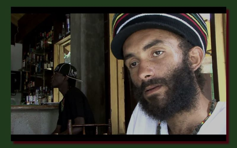 Check This Out is Zionomi Rastaman Enjoying Life Lovelovelove Rastamanvibration For The Love Of Music Reggaestyle Hip Hop Nation 4 Life Jamaica Mon Love Lovelove my papi go on baby do your thing Reggae Music  Colors Of Carnival San Jose Party In The Usa Bay Area Mad Love 4 You