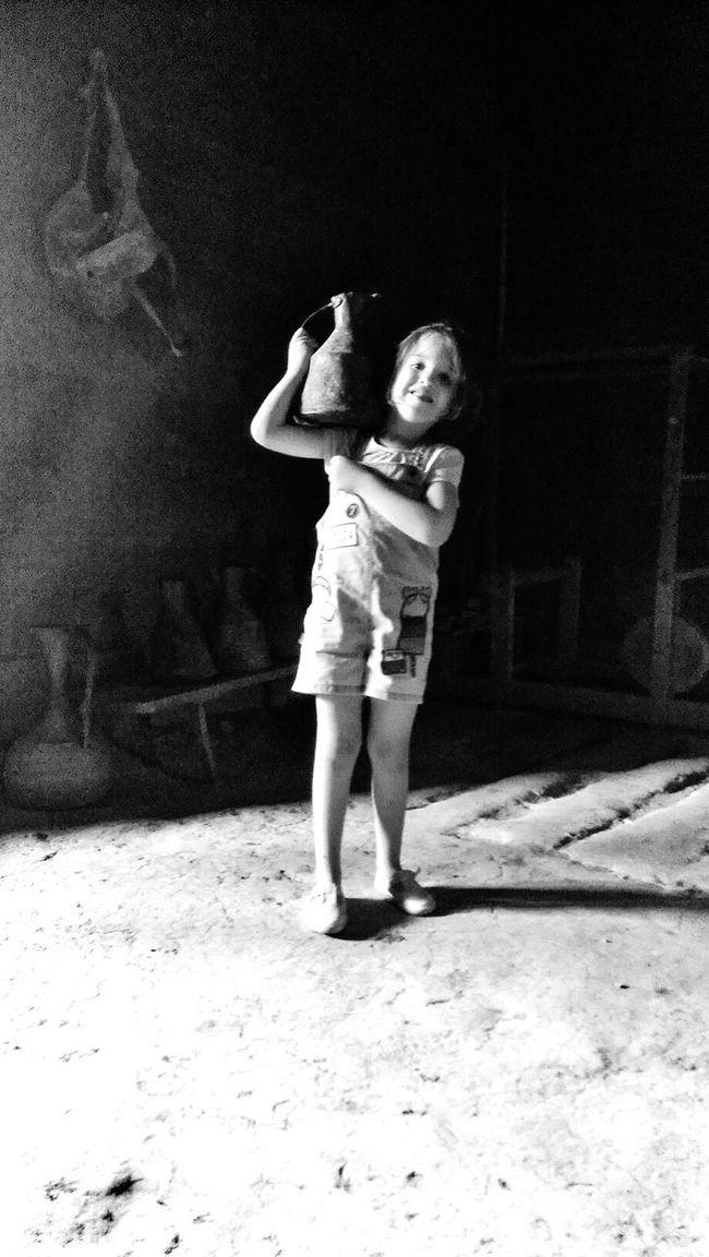 Taking Photos Tbilisi Bnw_captures Blanckandwhite Blancoynegro Black And White Georgianrepublic Children Photography Bnw Caucasian