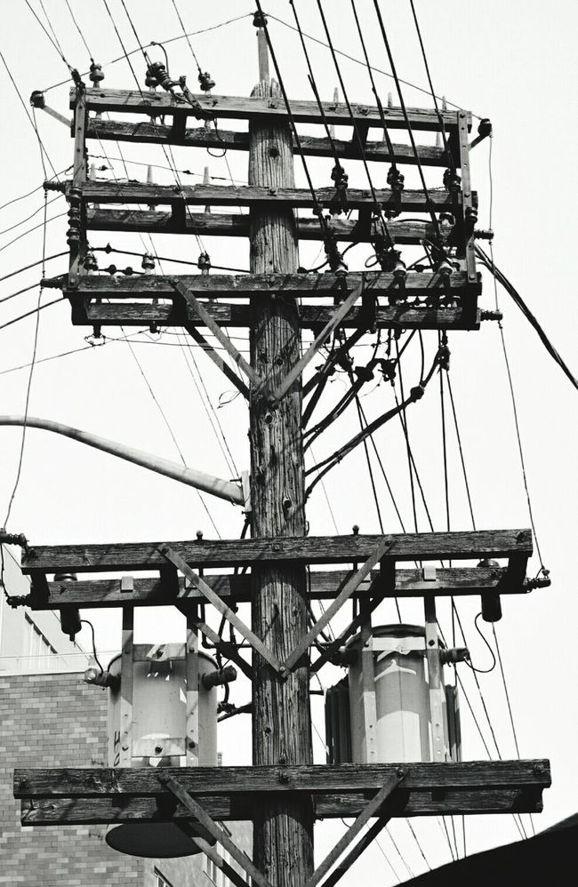 Dynamic Tension Black And White Gray Photography Travel Photography From My Point Of View EyeEm Best Shots Creative Nobody Lines And Shapes Creative Photography Urban Urban Life