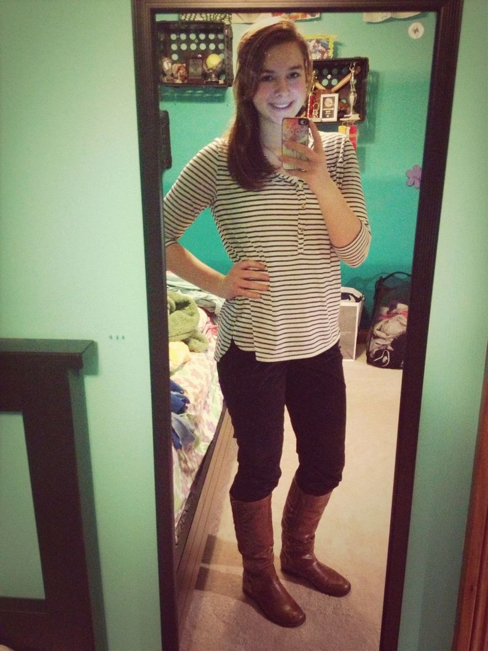 This Outfit>>>