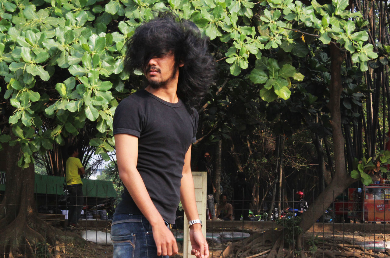 Hair Kisphotography Human Face Canon1200d RememberIndonesia Krisnaphotographed Photography Indonesia Indonesia_photography