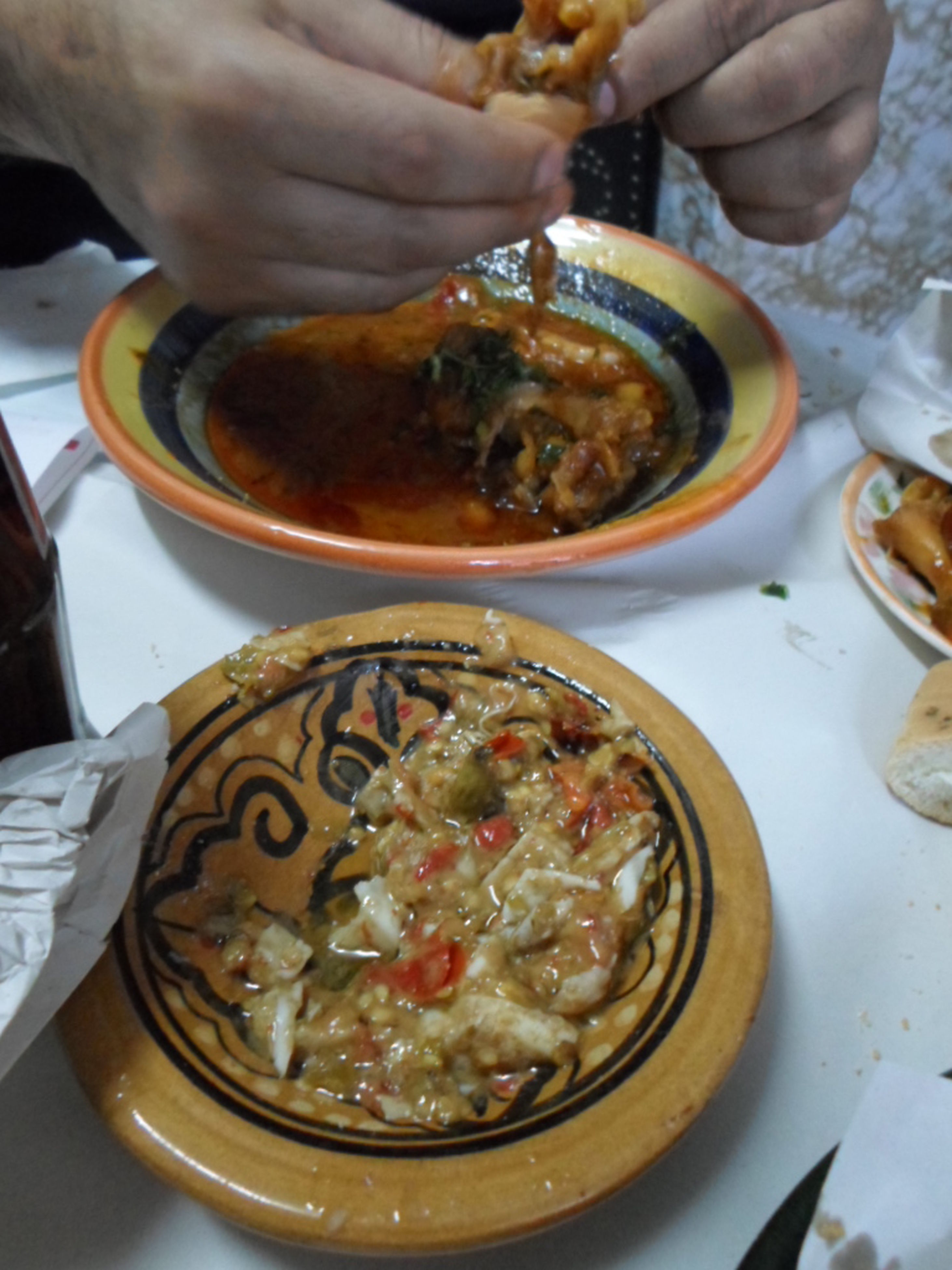 food and drink, indoors, food, person, freshness, ready-to-eat, part of, table, plate, holding, unrecognizable person, cropped, bowl, meal, healthy eating, indulgence, spoon