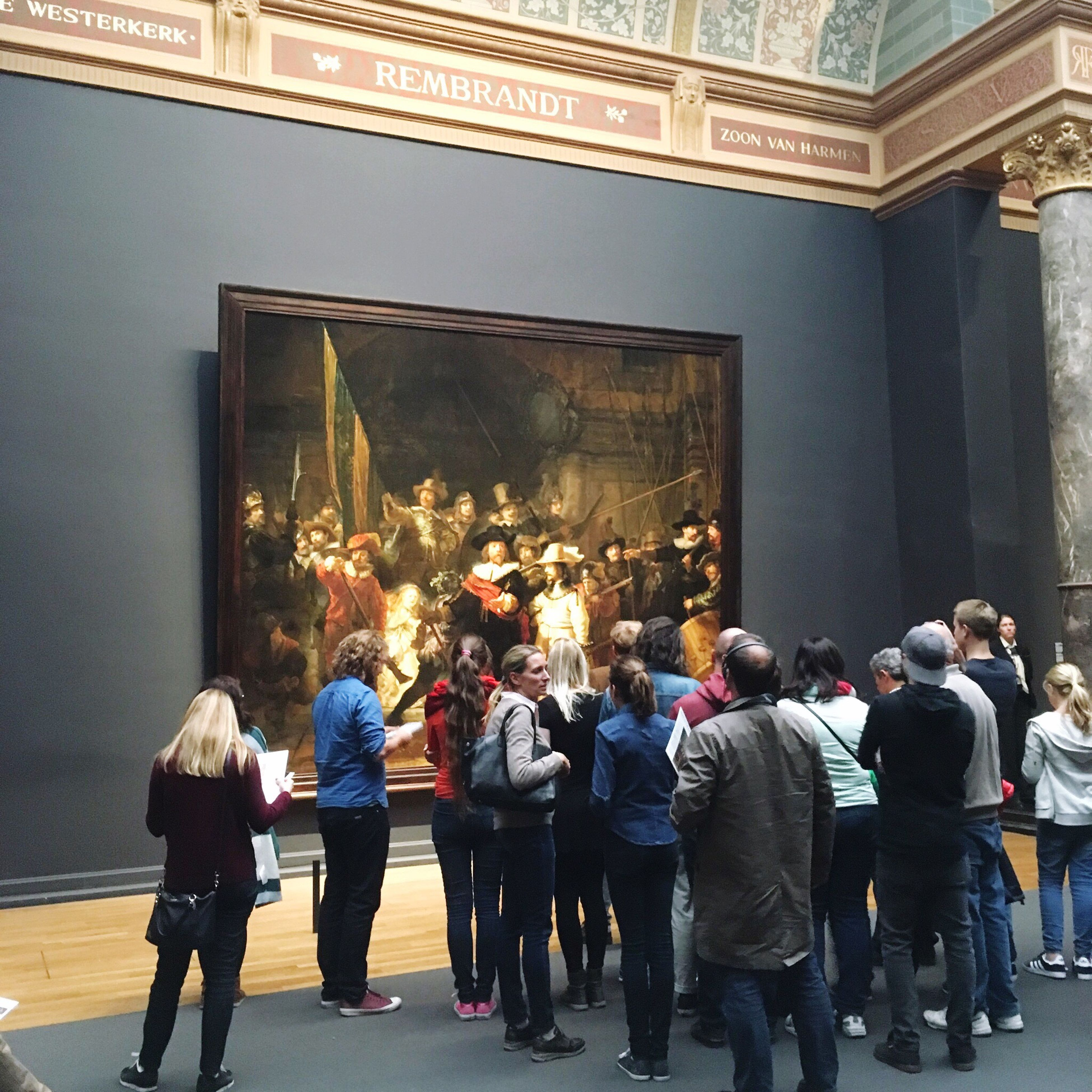 large group of people, men, real people, music, women, musician, arts culture and entertainment, leisure activity, adult, people, adults only, indoors, young women, togetherness, performance, young adult, day