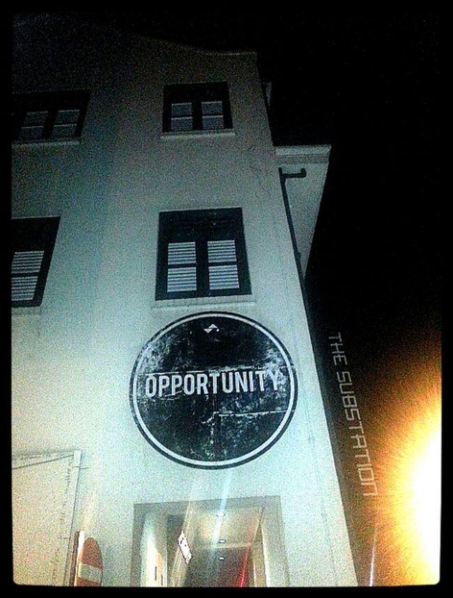 there's always opportunities under every window. Streetphotography Words Of Wisdom Bestofsg