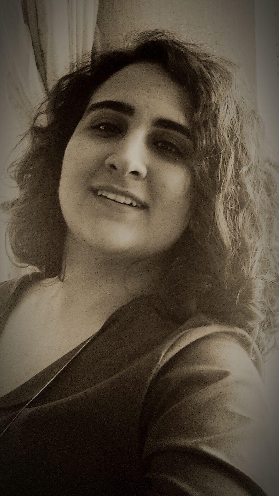 Portrait Selfportrait Turkish Turkinstagram