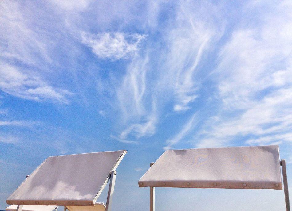 Posto9 Campomarino Maruggio Mare Puglia Beach Sea Sun Relax Sky
