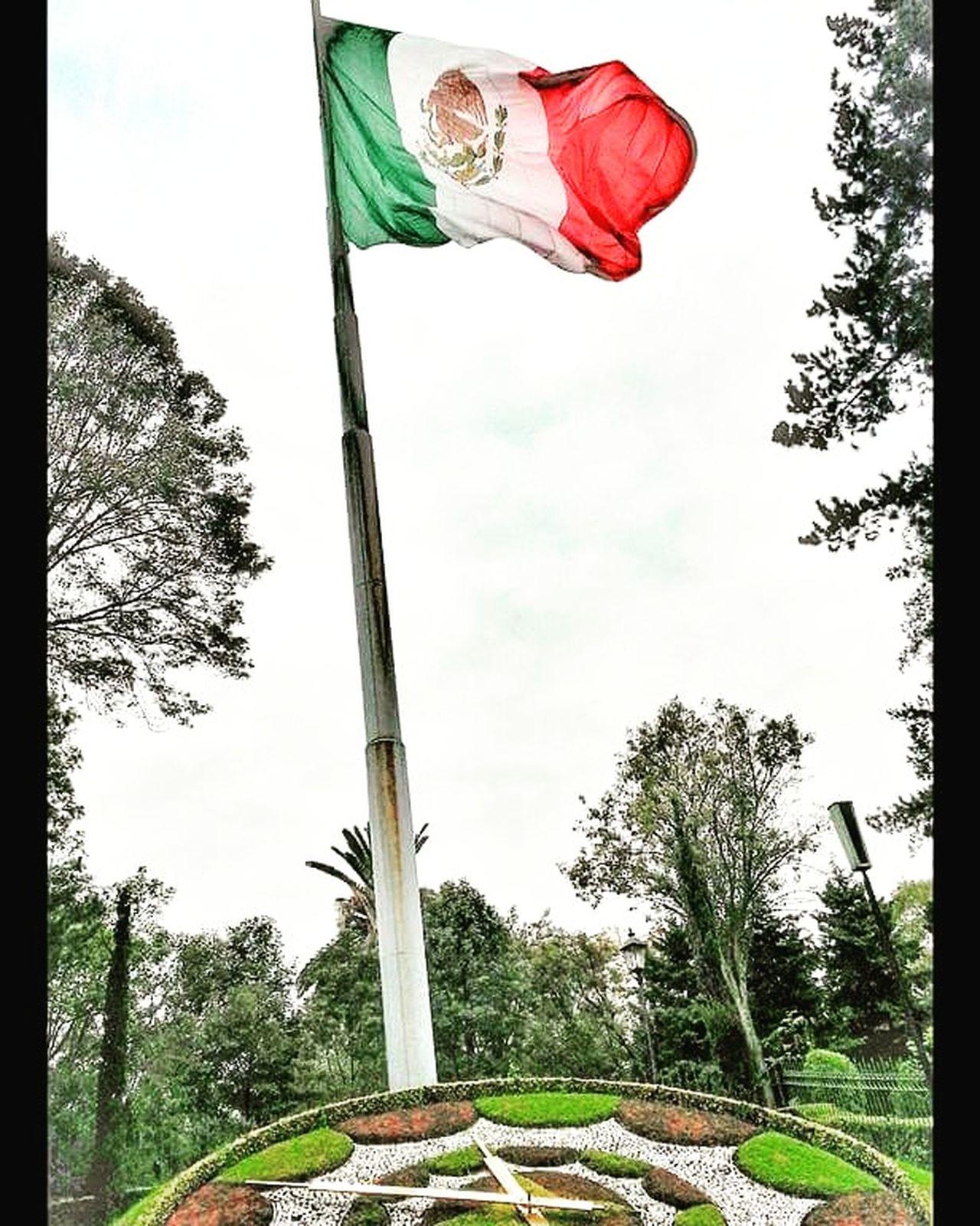 Ondeando Urban Scene Photooftheday Eye4photography  Eye4photography  EyeEm Best Shots Mexicodf Walking Around Mexicocity  Cdmx Enjoying Life Flags In The Wind