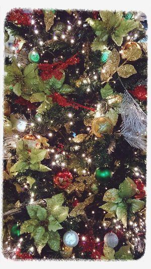 Yuletideseason Christmas Bermonths