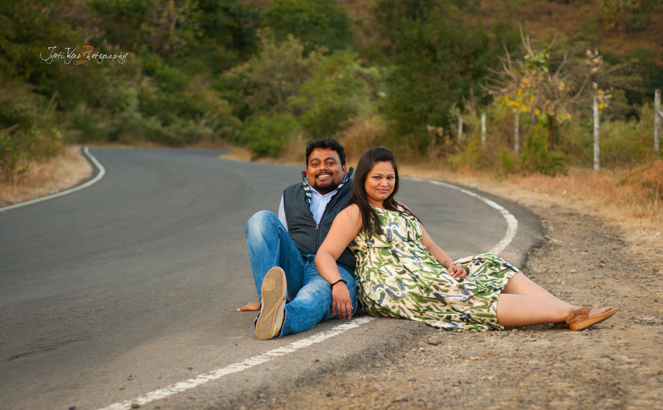 Sukaniya ♥ Parag Pre Wedding Photography Prewedding Punephotographers Jyotivyasphotography Couplephotography