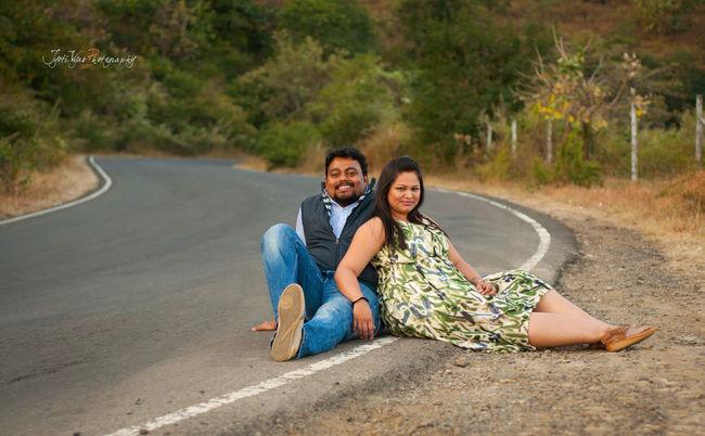 Sukaniya ♥ Parag Pre Wedding Photography Prewedding Punephotographers Jyotivyasphotography Couplephotography